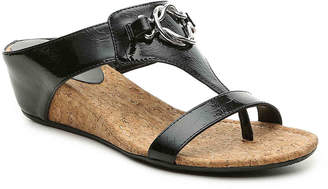 Impo Gwyneth Wedge Sandal - Women's