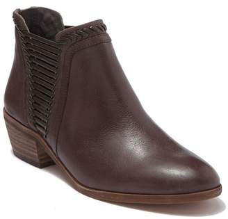 Vince Camuto Pippsy Bootie