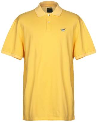 Henry Cotton's Polo shirts - Item 12107691KD