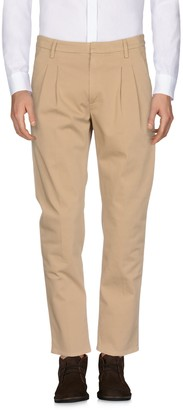 Dondup Casual pants - Item 13181874TG
