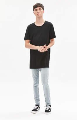 Pacsun Skinniest Light Jeans