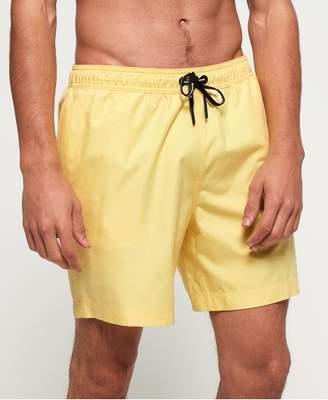 Superdry Surplus Swim Shorts
