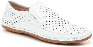 Stacy Adams Northpoint Slip-On - Men's