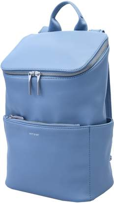 Matt & Nat Backpacks & Fanny packs - Item 45401102