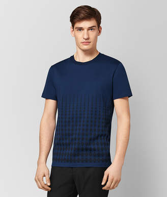 Bottega Veneta ATLANTIC COTTON T-SHIRT