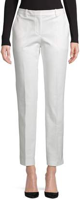 Theory Classic Ankle Pants