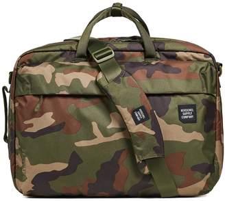 Herschel Britannia XL Messenger Bag