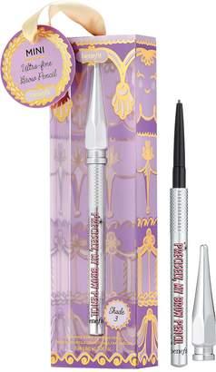 Benefit Cosmetics Precisely, My Brow Pencil Mini Ornament