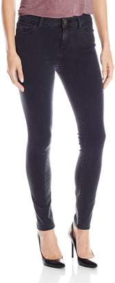 DL1961 Women's Margaux Ankle Skinny Jeans in