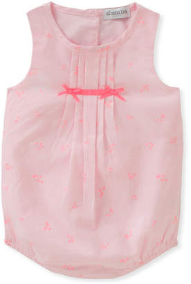 Absorba Sunsuit