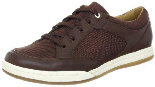 Callaway Footwear Men's Del Mar Tech Golf Shoe