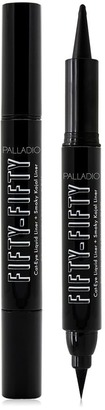FOREVER 21+ Palladio Fifty-Fifty Liner