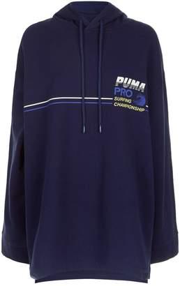 Puma Fenty Surfing Championship Hoodie