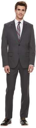 Apt. 9 Men's Slim-Fit Twill Suit
