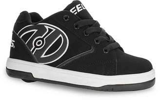 Heelys Propel 2.0 Youth Skate Shoe - Boy's