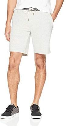 Rip Curl Men's Vidro Fleece Short