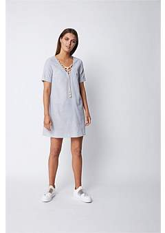 Staple the Label Coast Dress
