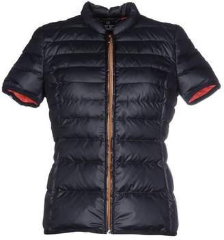 Kejo Down jacket
