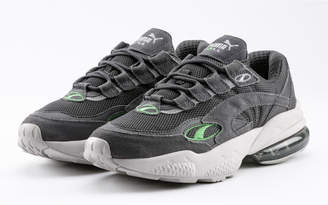 CELL Venom Hypefest Exclusive Sneakers