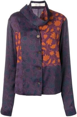Damir Doma Saaren blouse