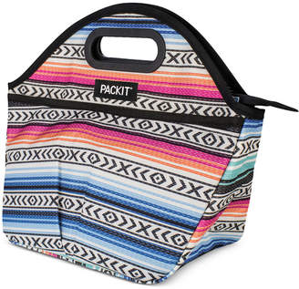Pack It Fiesta Traveler Lunch Bag
