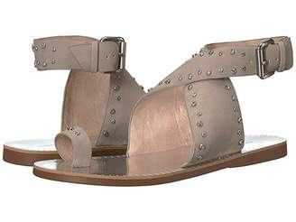 Chinese Laundry Jessa Sandal Women's Sandals