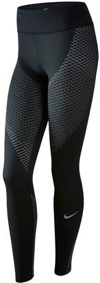 Nike Zonal Strength Running Tights - Women's