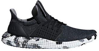 adidas Women's 24/7 Training Sneakers