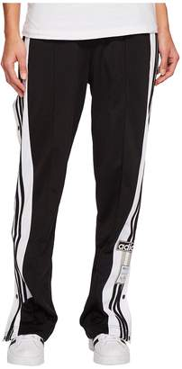 adidas OG Adibreak Track Pants Women's Workout