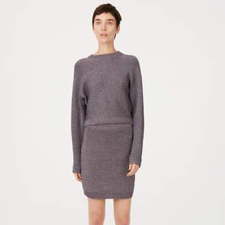 Club Monaco Ryle Sweater