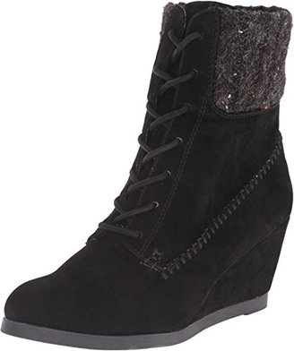 Madden Girl Women's Darceyy Boot $69.95 thestylecure.com