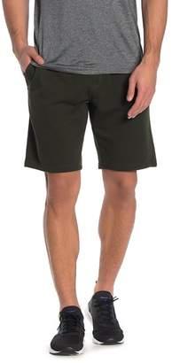 Joe Fresh Core Shorts