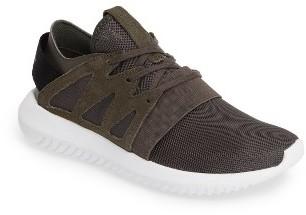 Women's Adidas 'Tubular Viral' Sneaker $99.95 thestylecure.com