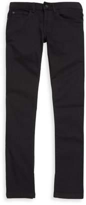 DL1961 Premium Denim Boy's Brady Slim Jeans