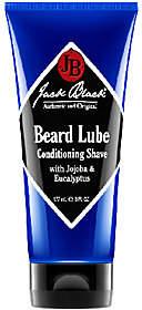 Jack Black Beard Lube Conditioning Shave, 6 oz