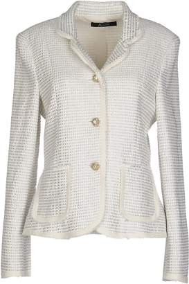 Marciano GUESS BY Blazers - Item 49192988DP