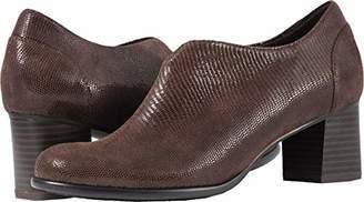 Trotters Women's QUTIE Ankle Boot