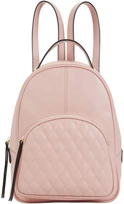 Call it SPRING Ziecia Classic Backpack