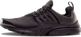 Nike Presto Black/Black
