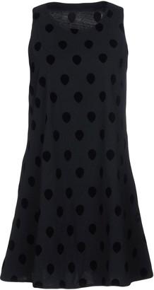 Malph Short dresses - Item 34827669GC