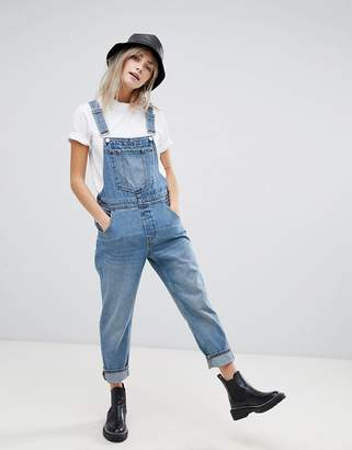 Cheap Monday chore dungaree