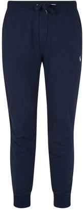 Polo Ralph Lauren Wimbledon Sweatpants