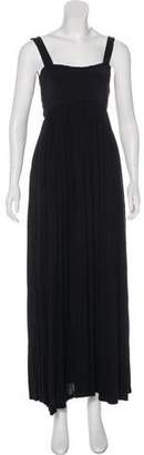 LnA Sleeveless Maxi Dress w/ Tags