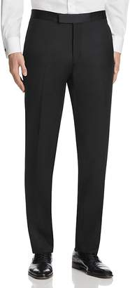 Ted Baker Josh Slim Fit Tuxedo Pants - 100% Exclusive