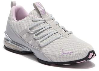 Puma Riaze Prowl Athletic Sneaker