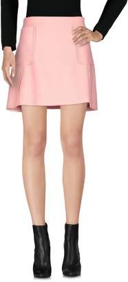 Tara Jarmon MADEMOISELLE TARA by Mini skirts