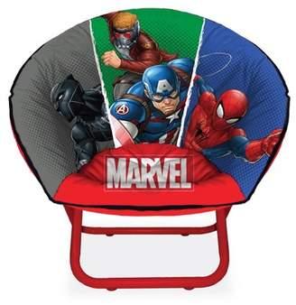 Marvel Kids Bedroom Furniture - ShopStyle