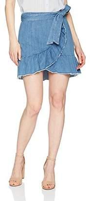 Paige Women's Nivelle Skirt