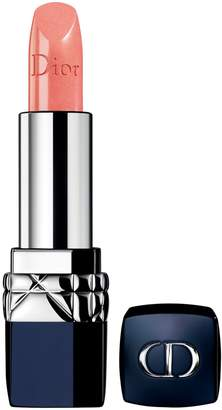 Christian Dior Rouge Limited Edition Lipstick Couture Colour Lipstick