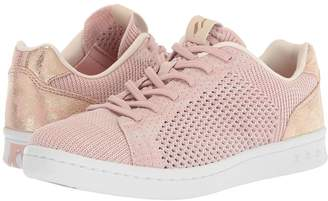 Skechers Darma - Strand Striders Women's Lace up casual Shoes